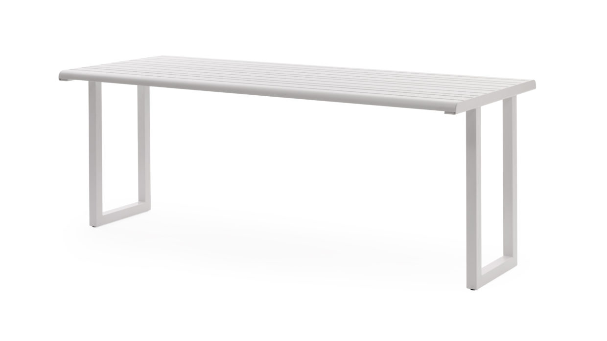 .h24 Table Urbantime by Diemmebi