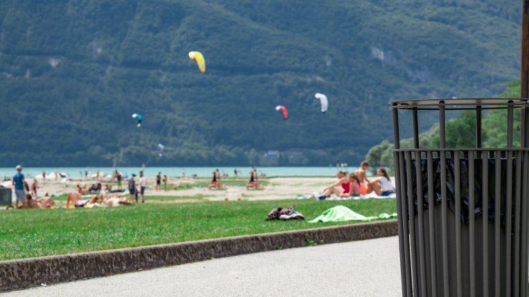 Zeroquindici.015 @ Lago di S. Croce